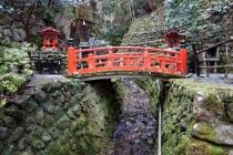 japanreise_2017_-14