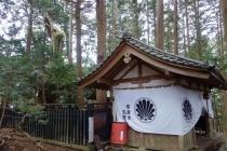 japanreise_2017_-24
