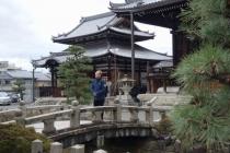 japanreise_2017_-3