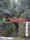 japanreise_2017_-57
