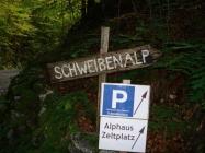 retreat_schweibenalp_2008_-1-1