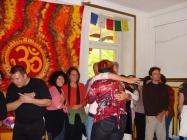 retreat_schweibenalp_2008_-18-1