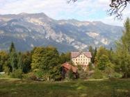 retreat_schweibenalp_2008_-2-1