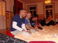 retreat_schweibenalp_2008_-21-1