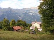 retreat_schweibenalp_2008_-23-1