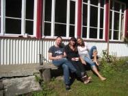 retreat_schweibenalp_2008_-24-1