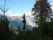 retreat_schweibenalp_2008_-34-1