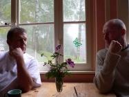 retreat_schweibenalp_2008_-35-1