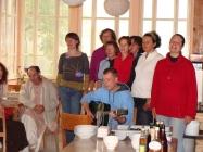 retreat_schweibenalp_2008_-36-1