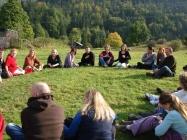 retreat_schweibenalp_2008_-5-1