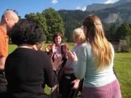 retreat_schweibenalp_2008_-6-1