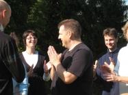retreat_schweibenalp_2008_-9-1
