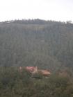 retreat_umbrien_2006_-10